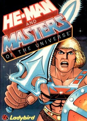 masters-of-the-universe