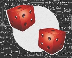 Как математика помогает в беттинге