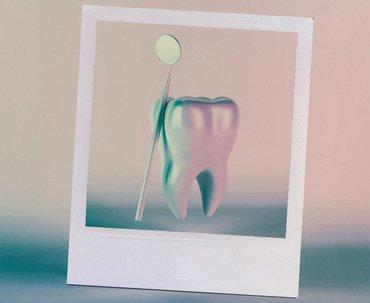 6 неприятных последствий потери зубов