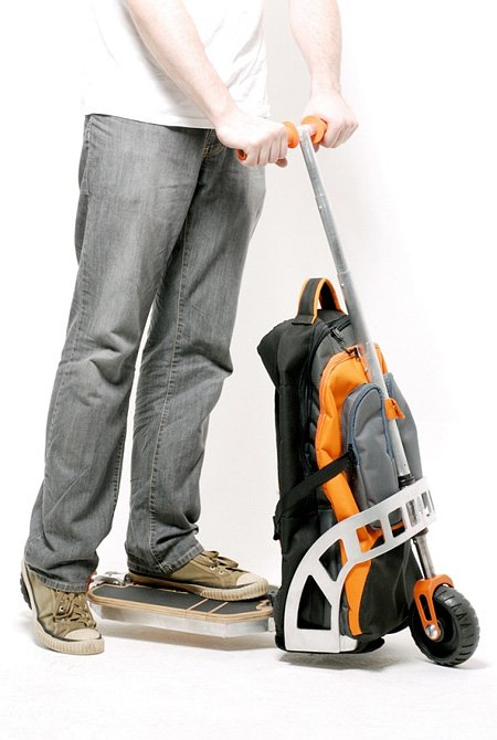 backpackscooter1269021318