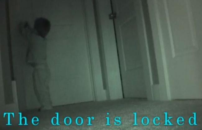 little robber1986937179