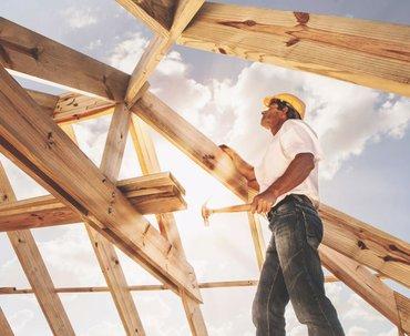 5 самых частых ошибок при постройке дачи, и как их избежать