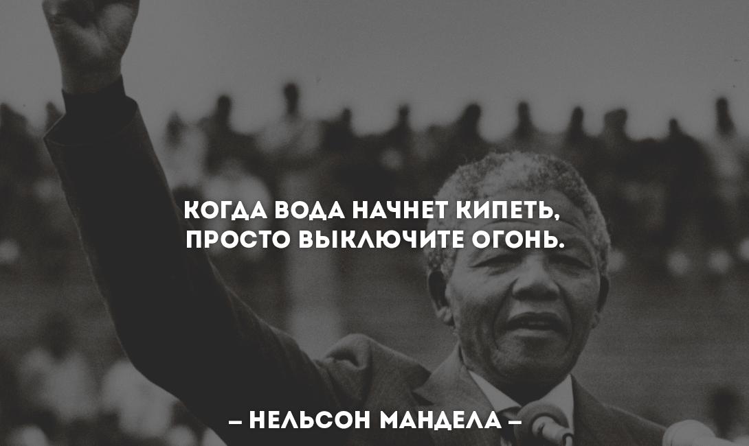 brodude.ru_30.10.2016_HzzQaM1XBEw9A
