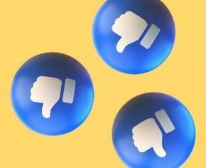 8 социальных сетей, которые не дожили до наших дней