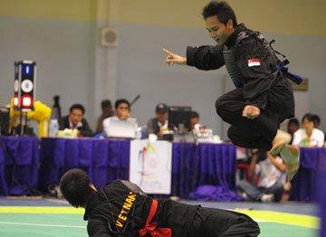 martial-arts1096237007