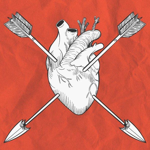 10 неожиданных вещей, которые влияют на здоровье сердца