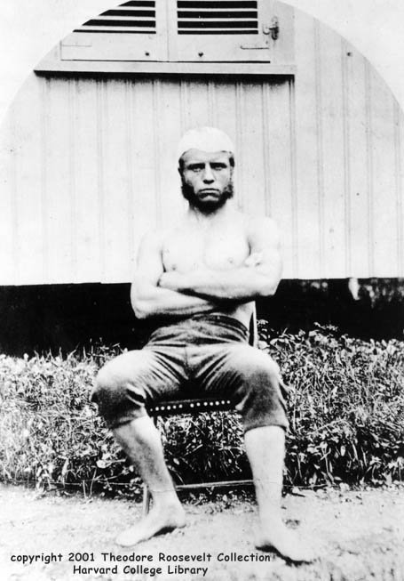young-teddy-roosevelt