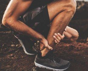 5 советов по восстановлению после травм от врача-реабилитолога Андрея Богатырева
