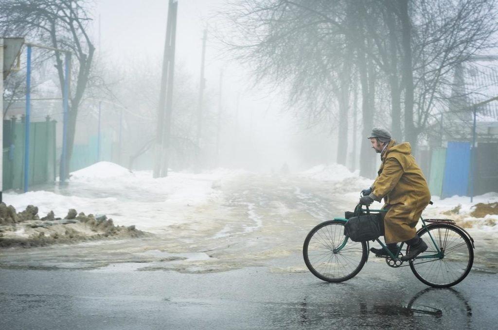 brodude.ru_11.03.2014_9B8Wos0Jvj9lF