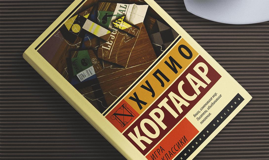 brodude.ru_20.07.2016_rmv9aWfqejgku