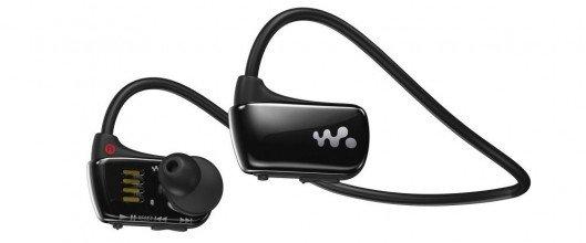 Sony Walkman Sports0157272383