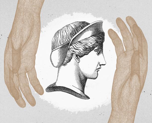9 неприятных побочных эффектов, которые несёт за собой осознанность